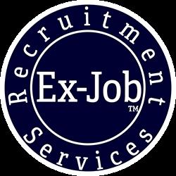 Ex-Job